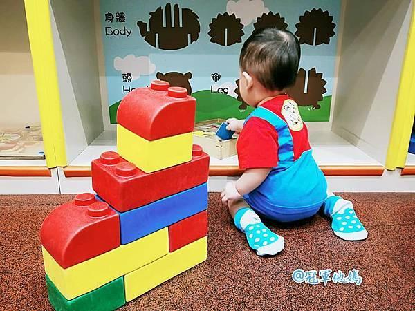 騎士堡 小木偶的家 台中 臺中 親子景點 親子一日遊 推薦27.jpg