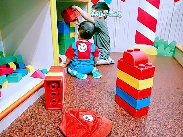 騎士堡 小木偶的家 台中 臺中 親子景點 親子一日遊 推薦29.jpg