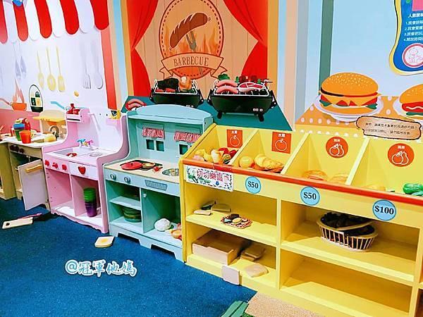 騎士堡 小木偶的家 台中 臺中 親子景點 親子一日遊 推薦31.jpg