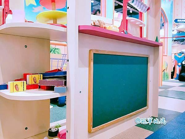 騎士堡 小木偶的家 台中 臺中 親子景點 親子一日遊 推薦36.jpg