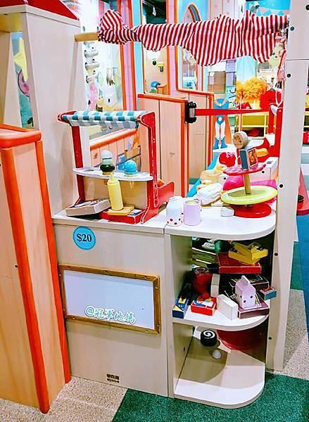 騎士堡 小木偶的家 台中 臺中 親子景點 親子一日遊 推薦35.jpg