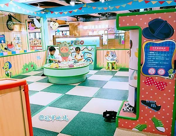 騎士堡 小木偶的家 台中 臺中 親子景點 親子一日遊 推薦48.jpg