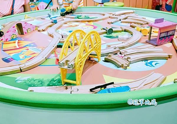 騎士堡 小木偶的家 台中 臺中 親子景點 親子一日遊 推薦47.jpg