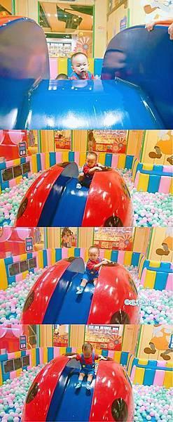 騎士堡 小木偶的家 台中 臺中 親子景點 親子一日遊 推薦64.jpg