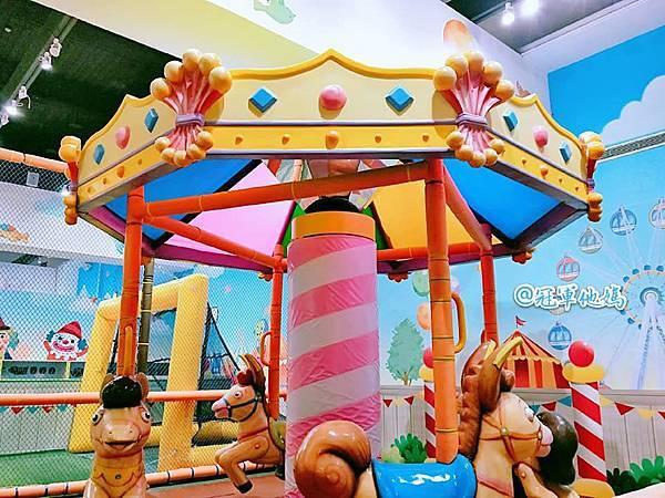 騎士堡 小木偶的家 台中 臺中 親子景點 親子一日遊 推薦65.jpg