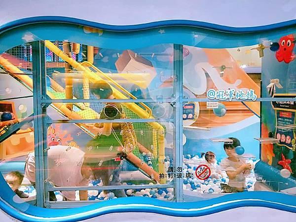 騎士堡 小木偶的家 台中 臺中 親子景點 親子一日遊 推薦99.jpg
