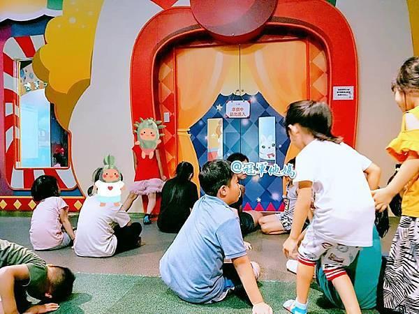 騎士堡 小木偶的家 台中 臺中 親子景點 親子一日遊 推薦101.jpg