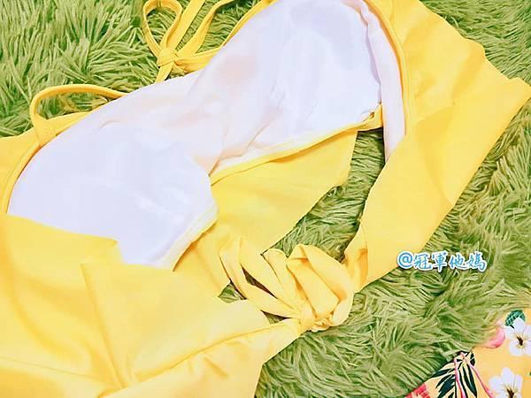 Doris Ann 朵麗絲安 網拍 親子裝 親子泳裝 包屁衣 寶寶衣服 寶寶穿搭 連身裝 套裝 女裝 哺乳衣 大安沙雕 暑假玩水 臺中沙雕 台中 玩沙 東石 嘉義 漁人碼頭11.jpg