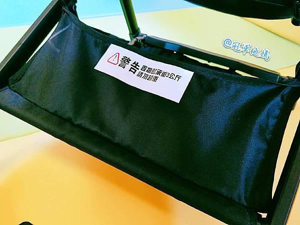 DIDI From Taiwan 高景觀嬰兒推車 高景觀推車 歐系推車 嬰兒手推車 Zachary 輕量型推車 台北輕旅行 臺北輕旅行 推車試用 開箱 實測 推薦29.jpg