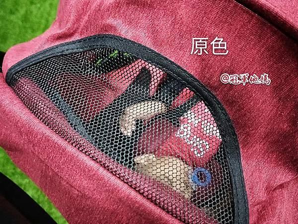 DIDI From Taiwan 高景觀嬰兒推車 高景觀推車 歐系推車 嬰兒手推車 Zachary 輕量型推車 台北輕旅行 臺北輕旅行 推車試用 開箱 實測 推薦23.jpg