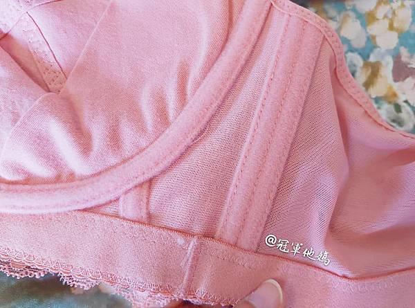 黛瑪內衣 平價內衣 黛瑪內衣評價 好穿內衣 無鋼圈內衣 蕾絲內衣20.jpg