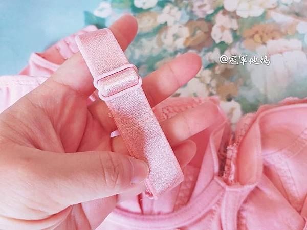 黛瑪內衣 平價內衣 黛瑪內衣評價 好穿內衣 無鋼圈內衣 蕾絲內衣21.jpg