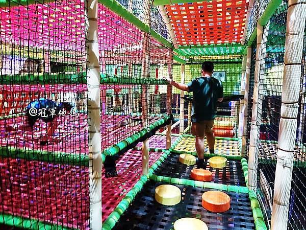 爬爬客收費方式 門票 票價 大直 放電 遛小孩 室內遊樂場 遊樂園 親子樂園 PaPark 台北大直 臺北中山08.jpg