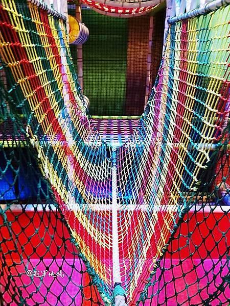 爬爬客收費方式 門票 票價 大直 放電 遛小孩 室內遊樂場 遊樂園 親子樂園 PaPark 台北大直 臺北中山22.jpg