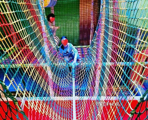 爬爬客收費方式 門票 票價 大直 放電 遛小孩 室內遊樂場 遊樂園 親子樂園 PaPark 台北大直 臺北中山23.jpg