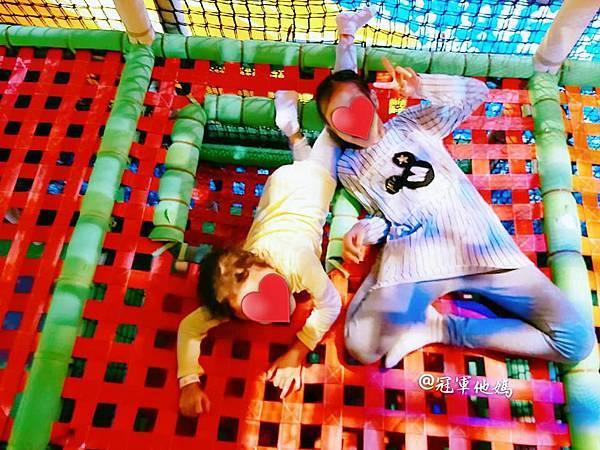 爬爬客收費方式 門票 票價 大直 放電 遛小孩 室內遊樂場 遊樂園 親子樂園 PaPark 台北大直 臺北中山37.jpg