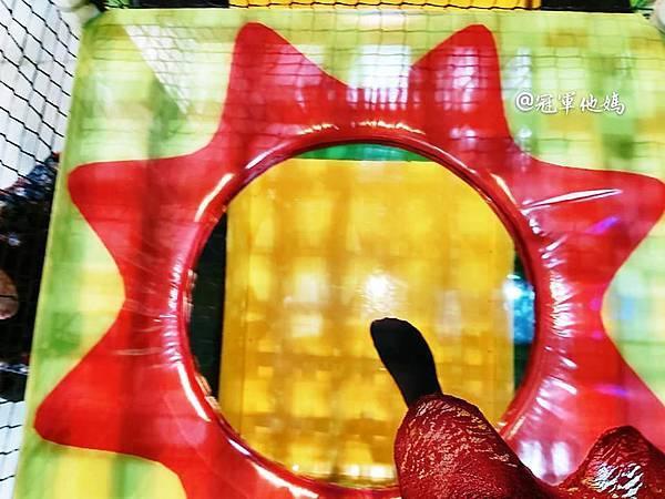 爬爬客收費方式 門票 票價 大直 放電 遛小孩 室內遊樂場 遊樂園 親子樂園 PaPark 台北大直 臺北中山45.jpg