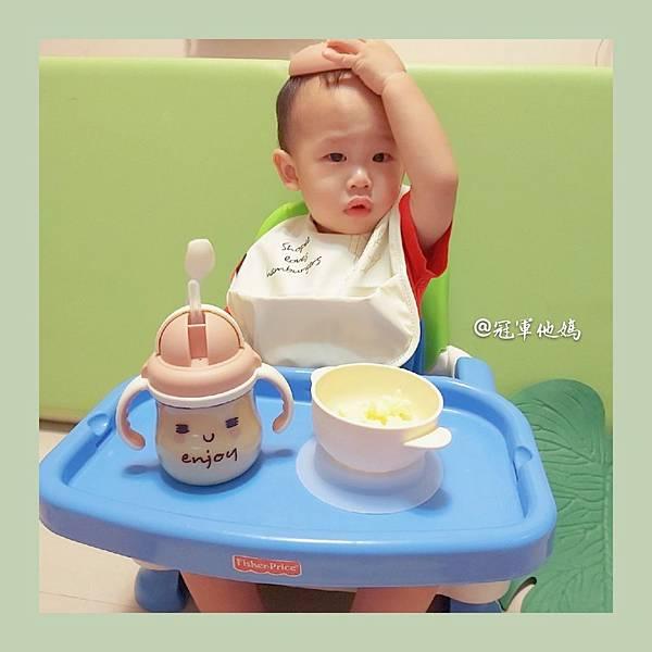 副食品 寶寶餐具 寶寶水杯 水杯 奶瓶 嬰幼兒 baby 蝦皮聯名 嬰兒 寶寶叉匙 蝦皮 蝦皮購物 Shopee 彌月禮盒 雙11限定 周歲禮物 小獅王辛巴 simba 大蝦愛吃漢堡包 吸盤碗31.jpg