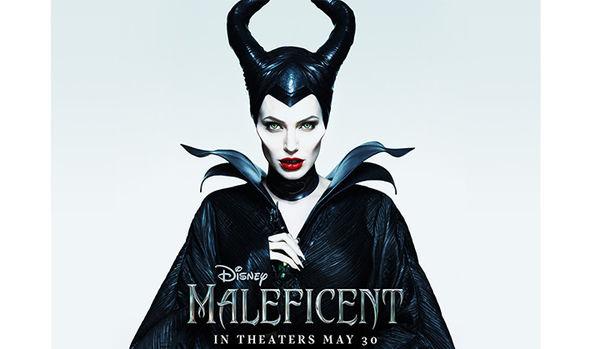 梅菲瑟 Maleficent 瑪列菲森 那達生 黑巫婆 魔莉妃 梅爾菲森特 睡美人 迪士尼 Disney 奧羅拉 英格麗 奧蘿拉 Aurora 愛洛公主04.jpg