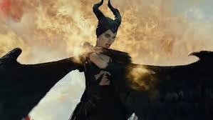 梅菲瑟 Maleficent 瑪列菲森 那達生 黑巫婆 魔莉妃 梅爾菲森特 睡美人 迪士尼 Disney 奧羅拉 英格麗 奧蘿拉 Aurora 愛洛公主2225.jpg
