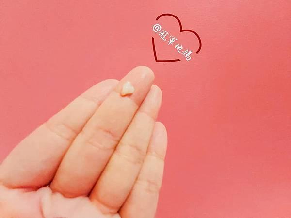 Cindora 馨朵拉 紫馨膏 紫馨痘痘凝膠 抗痘 保養 黑頭粉刺 新生痘 布丁姊姊推薦 布丁姐姐 孕婦使用 哺乳媽咪可用15.jpg