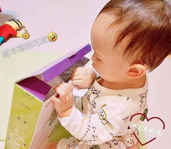 寶寶餐碗推薦Expect 傳佳知寶BERZ三件組學習吸盤碗托嬰中心幼兒園 三色碗 副食品 學習餐碗 寶寶餐具06.jpg