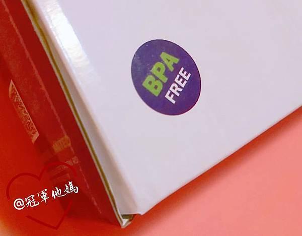 寶寶餐碗推薦Expect 傳佳知寶BERZ三件組學習吸盤碗托嬰中心幼兒園 三色碗 副食品 學習餐碗 寶寶餐具05.jpg