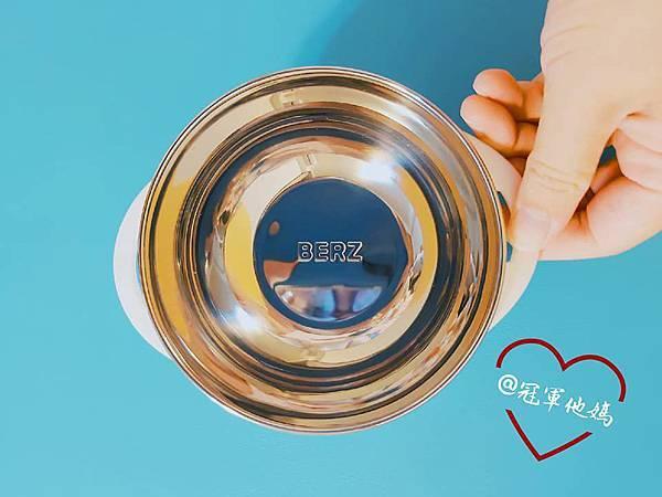 寶寶餐碗推薦Expect 傳佳知寶BERZ三件組學習吸盤碗托嬰中心幼兒園 三色碗 副食品 學習餐碗 寶寶餐具09.jpg