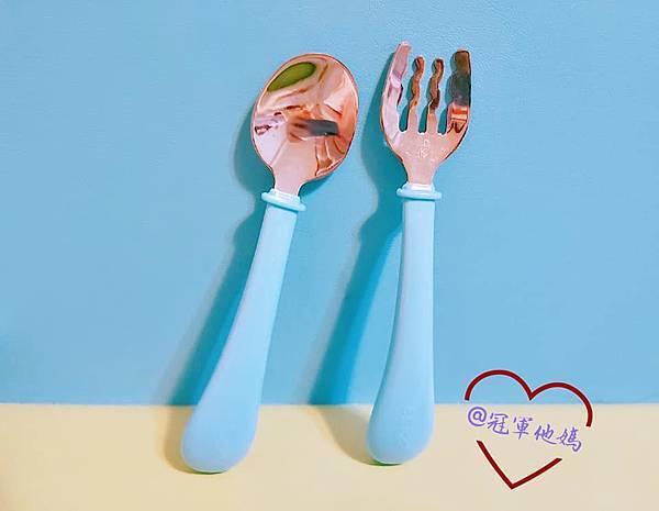 寶寶餐碗推薦Expect 傳佳知寶BERZ三件組學習吸盤碗托嬰中心幼兒園 三色碗 副食品 學習餐碗 寶寶餐具11.jpg