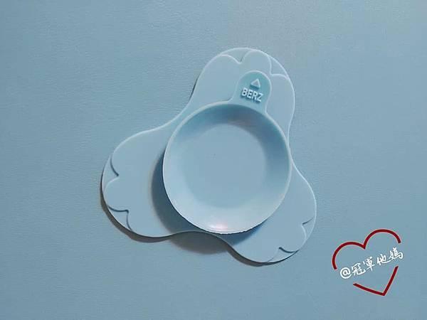 寶寶餐碗推薦Expect 傳佳知寶BERZ三件組學習吸盤碗托嬰中心幼兒園 三色碗 副食品 學習餐碗 寶寶餐具16.jpg