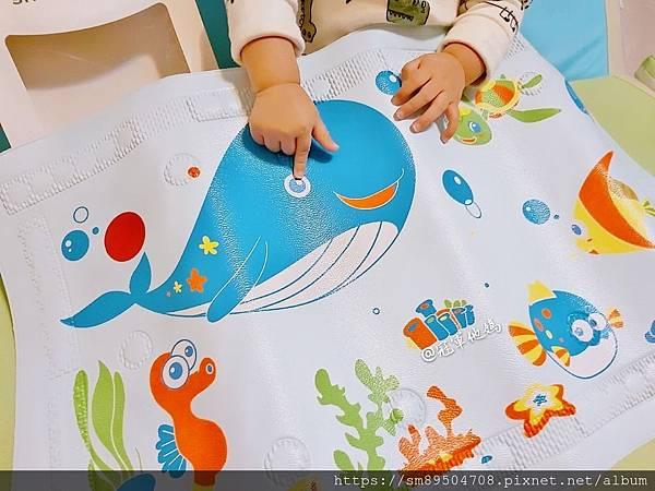 Expect傳佳知寶 嬰幼兒用品 嬰幼兒用品推薦 寶寶用品 寶寶用品推薦 嬰兒用品推薦 嬰兒用品清單2020 浴室止滑 止滑墊 浴缸止滑墊 防滑墊 防滑地墊 智能感溫地墊15.jpg