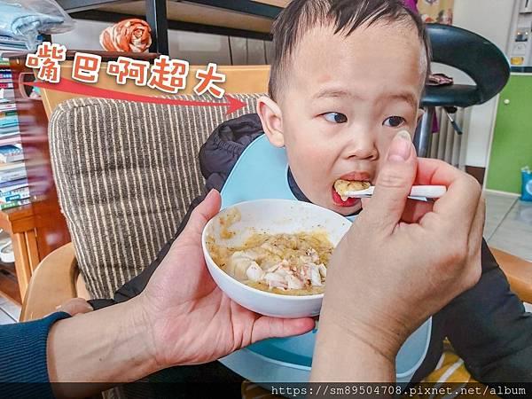 郭老師寶寶粥 常溫寶寶粥 郭老師常溫寶寶粥評價 親子出遊方便 嬰兒副食品 實體門市資訊_10.jpg