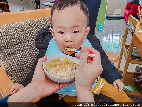 郭老師寶寶粥 常溫寶寶粥 郭老師常溫寶寶粥評價 親子出遊方便 嬰兒副食品 實體門市資訊_12.jpg