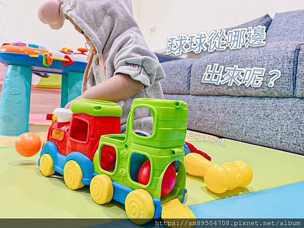 碩捷winfun 音樂字母桌 球球小火車 嬰幼兒益智玩具 幼兒玩具推薦 英語學習 玩中學 聲光玩_4.jpg