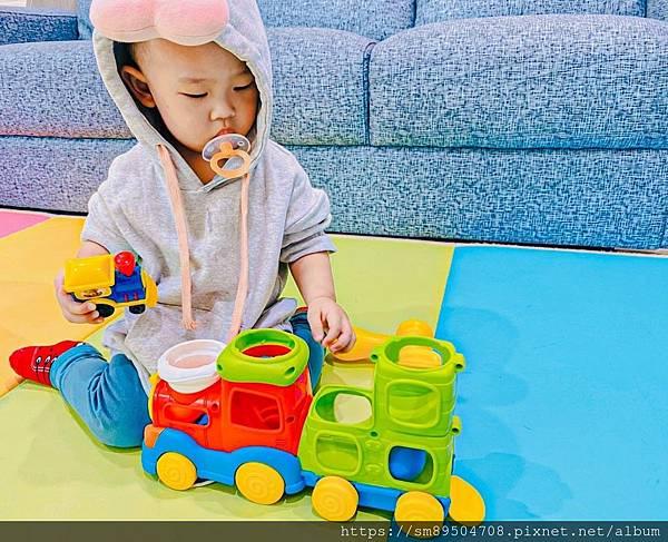 碩捷winfun 音樂字母桌 球球小火車 嬰幼兒益智玩具 幼兒玩具推薦 英語學習 玩中學 聲光玩_8.jpg