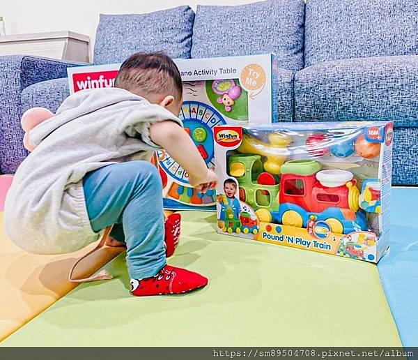 碩捷winfun 音樂字母桌 球球小火車 嬰幼兒益智玩具 幼兒玩具推薦 英語學習 玩中學 聲光玩_10.jpg