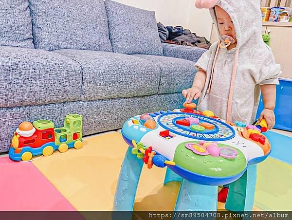碩捷winfun 音樂字母桌 球球小火車 嬰幼兒益智玩具 幼兒玩具推薦 英語學習 玩中學 聲光玩_13.jpg