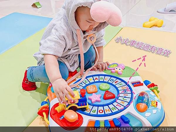 碩捷winfun 音樂字母桌 球球小火車 嬰幼兒益智玩具 幼兒玩具推薦 英語學習 玩中學 聲光玩_14.jpg