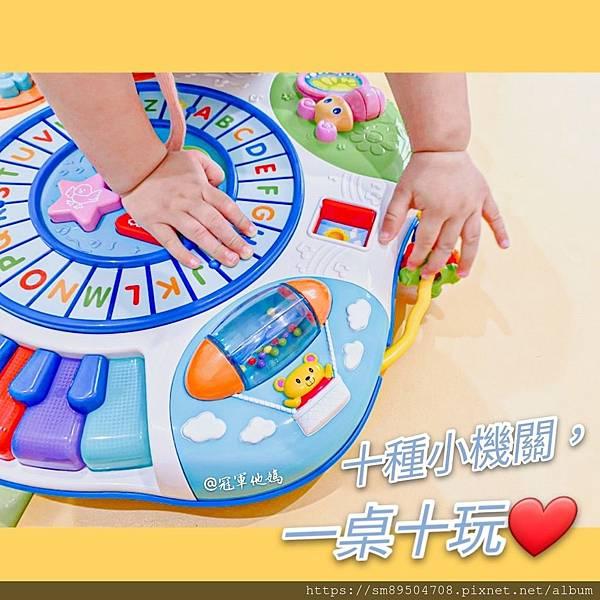 碩捷winfun 音樂字母桌 球球小火車 嬰幼兒益智玩具 幼兒玩具推薦 英語學習 玩中學 聲光玩_19.jpg