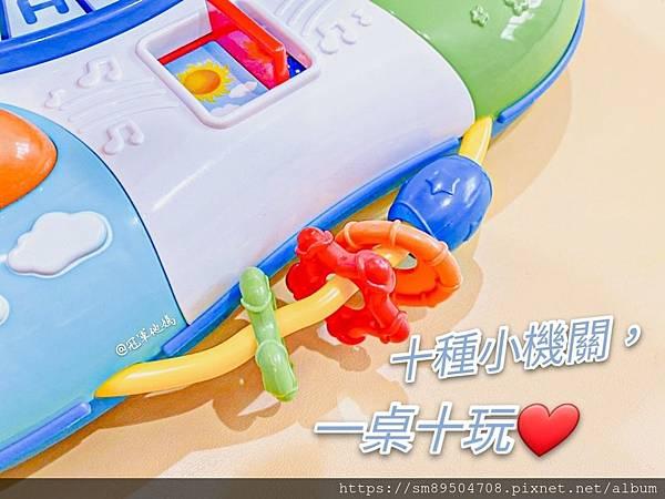 碩捷winfun 音樂字母桌 球球小火車 嬰幼兒益智玩具 幼兒玩具推薦 英語學習 玩中學 聲光玩_20.jpg