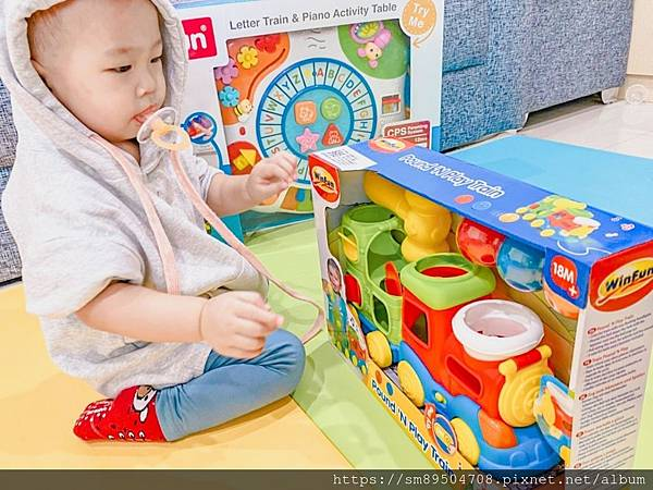 碩捷winfun 音樂字母桌 球球小火車 嬰幼兒益智玩具 幼兒玩具推薦 英語學習 玩中學 聲光玩_22.jpg