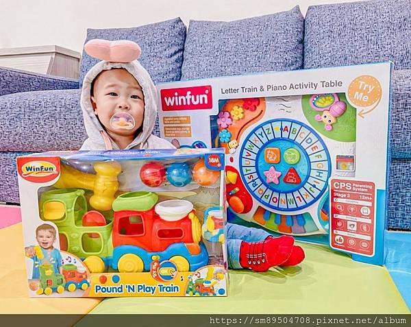 碩捷winfun 音樂字母桌 球球小火車 嬰幼兒益智玩具 幼兒玩具推薦 英語學習 玩中學 聲光玩_23.jpg