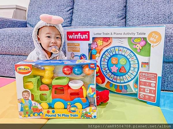 碩捷winfun 音樂字母桌 球球小火車 嬰幼兒益智玩具 幼兒玩具推薦 英語學習 玩中學 聲光玩_24.jpg