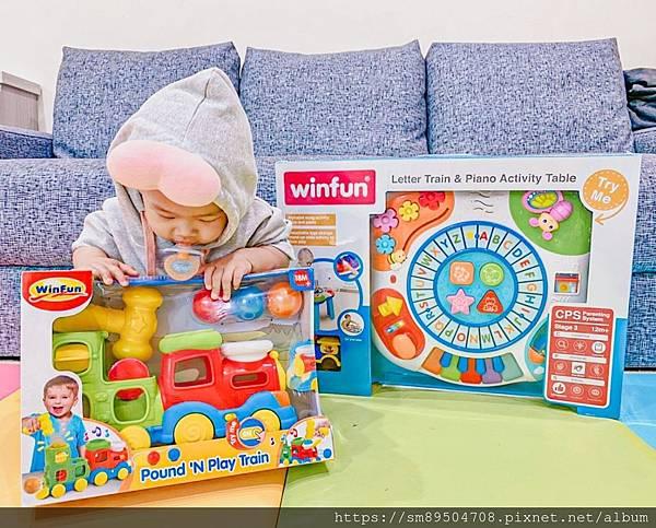 碩捷winfun 音樂字母桌 球球小火車 嬰幼兒益智玩具 幼兒玩具推薦 英語學習 玩中學 聲光玩_25.jpg