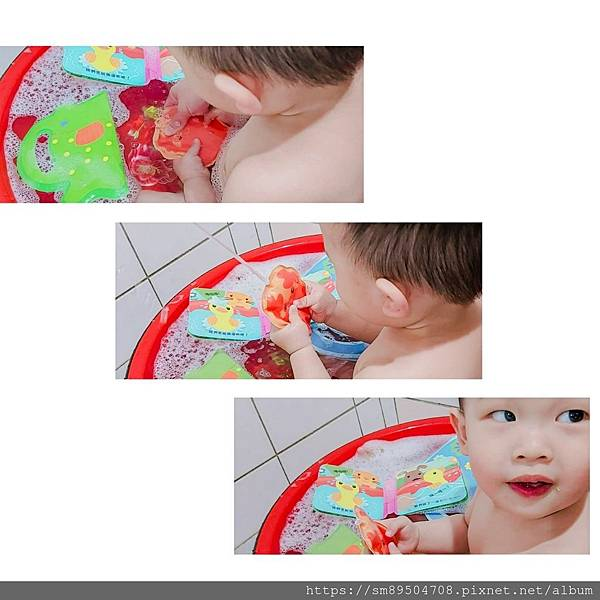 泛亞 ipan屋點讀洗澡書 點讀筆推薦 點讀書推薦 寶寶閱讀 嬰幼兒發展 寶寶發展 認知 洗澡_24.jpg