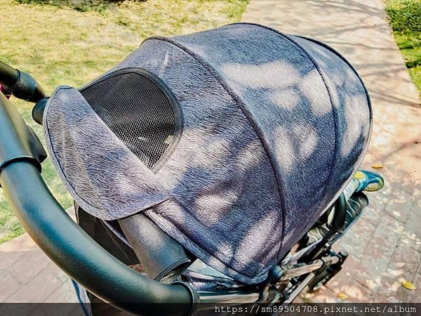 didi嬰兒推車 嬰兒手推車 可登機推車 didi Zachary三代推車 便宜 高景觀 高CP值_200315_0009.jpg