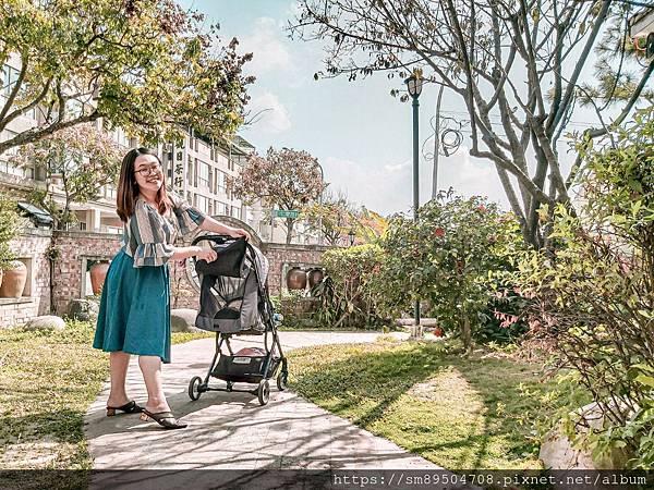 didi嬰兒推車 嬰兒手推車 可登機推車 didi Zachary三代推車 便宜 高景觀 高CP值_200315_0010.jpg