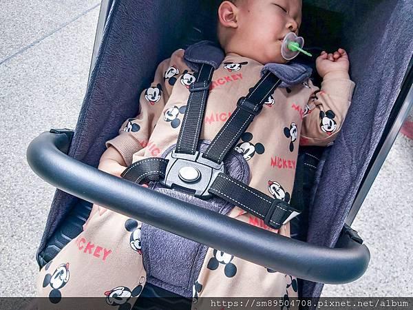 didi嬰兒推車 嬰兒手推車 可登機推車 didi Zachary三代推車 便宜 高景觀 高CP值_200315_0012.jpg