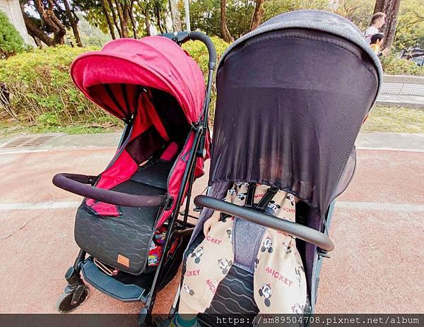 didi嬰兒推車 嬰兒手推車 可登機推車 didi Zachary三代推車 便宜 高景觀 高CP值_200315_0015.jpg