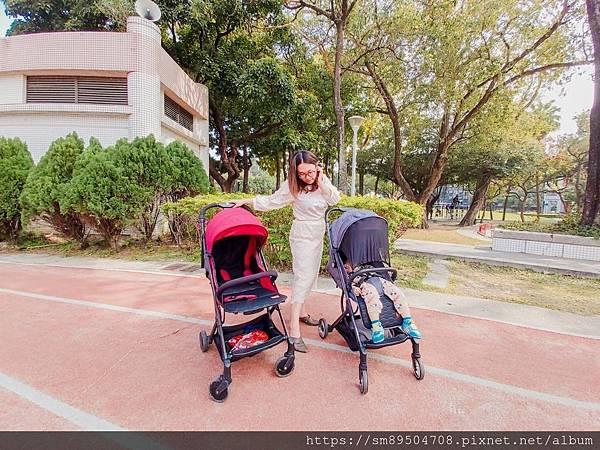 didi嬰兒推車 嬰兒手推車 可登機推車 didi Zachary三代推車 便宜 高景觀 高CP值_200315_0013.jpg